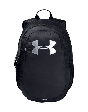 Scrimmage Backpack
