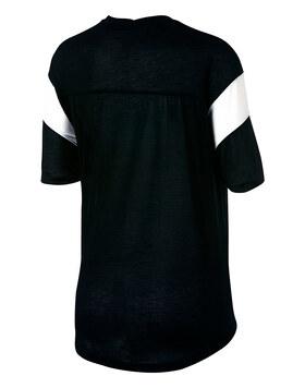 Womens Dry T-Shirt