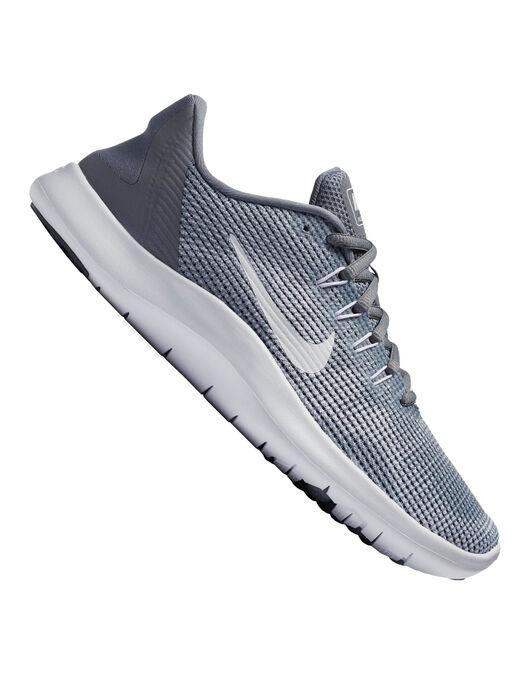 be59325242d Nike Womens Flex RN 2018