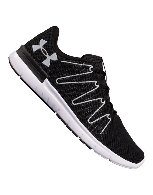 competitive price 52eb8 32393 Under Armour Mens Thrill 3 | Life Style Sports
