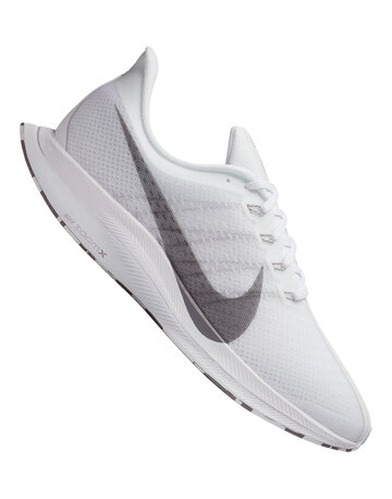 7c390476891 Mens Running Shoes and Fitness Footwear