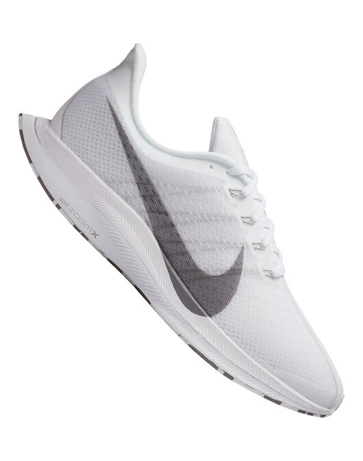 detailed look 08d01 a8d9a Nike Mens Zoom Pegasus Turbo