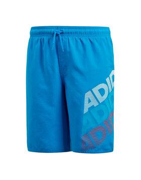 Older Boys Linear Shorts