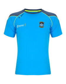 Mens Westmeath Dillon Tee