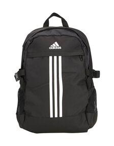 Backpack Power III