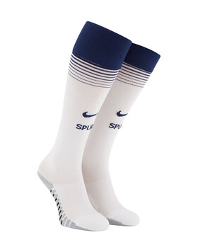 Kids Spurs 18/19 Home Socks