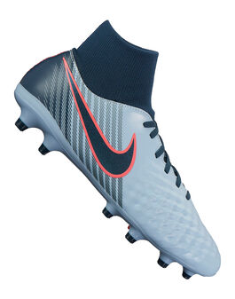 Adult Magista Onda FG Rising Stars