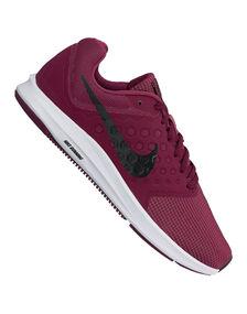 Womens Nike Downshifter 7