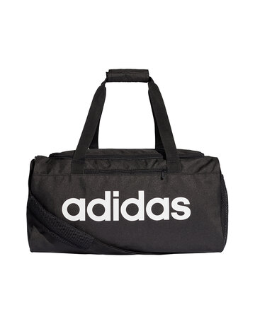Linear Core Small Duffel Bag
