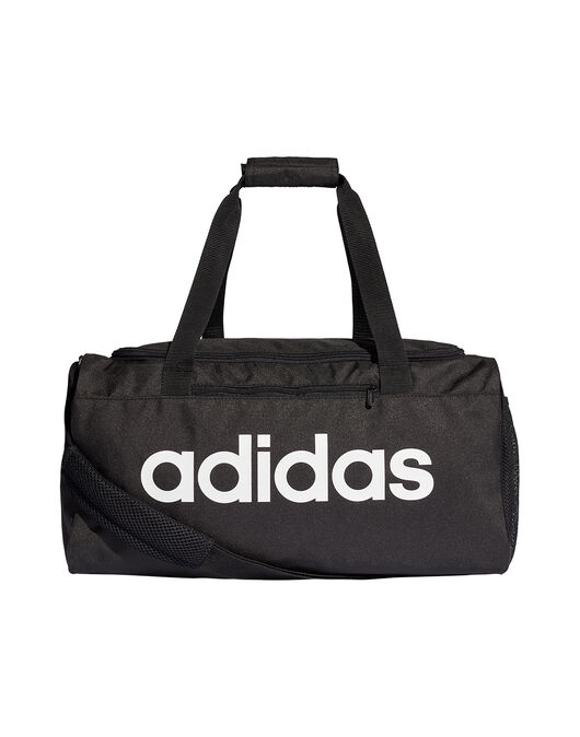 d673f0da3d1c adidas Linear Core Small Duffel Bag