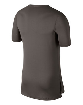 Mens Utility Fitted Tee