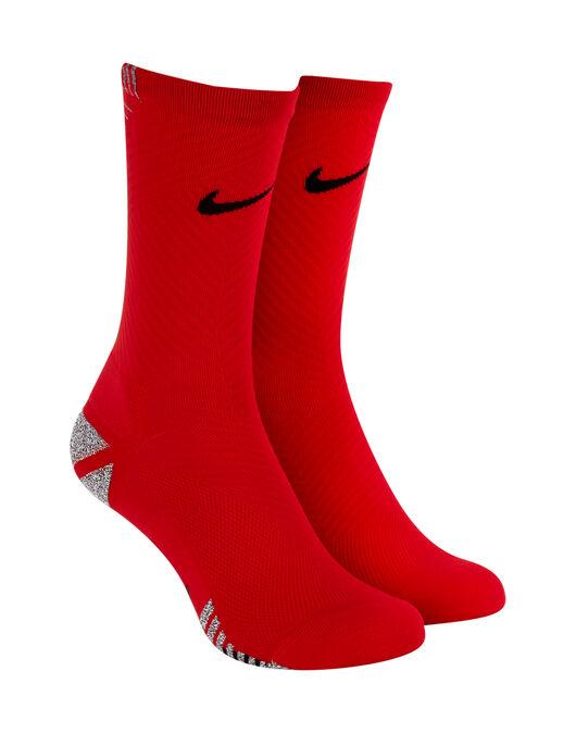 Adult Nike Grip Crew Sock