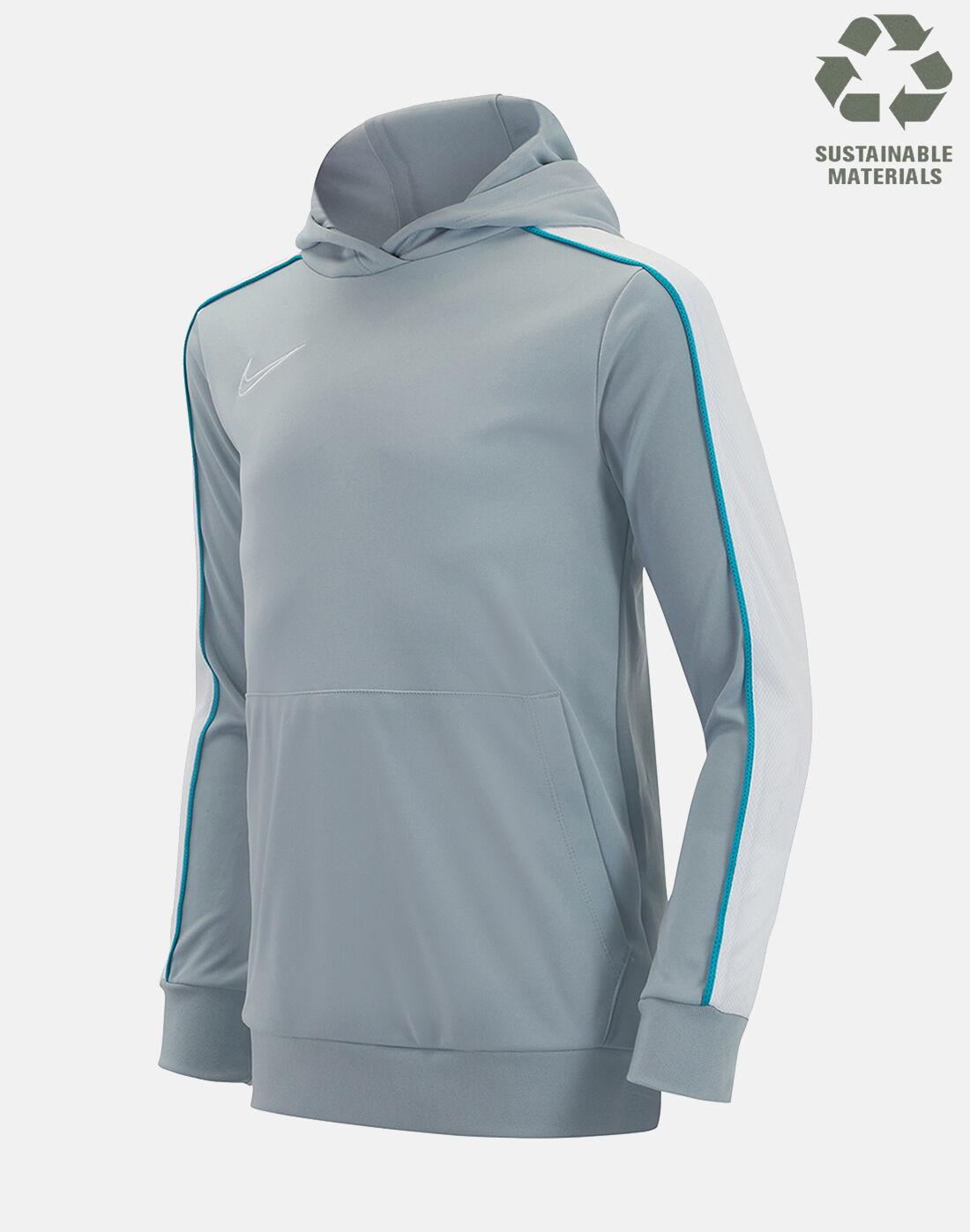 adidas gazelle bleu pastel black and grey blue   Sites-LSS-Site