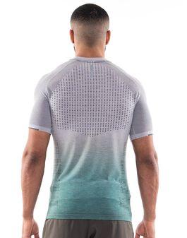 Mens Primeknit T-Shirt