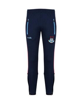 Girls Dublin Kasey Skinny Pant