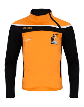 Kids Kilkenny Slaney Side Zip Top