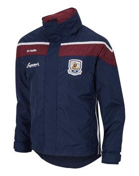 Kids Galway Slaney Rain Jacket