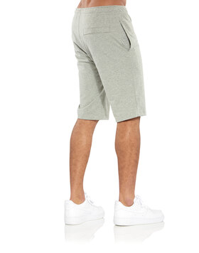Mens Club Short