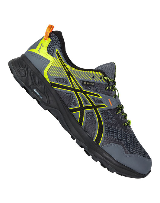Mens Gel Sonoma 5 Goretex