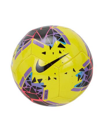 Premier League HI VIS Mini Ball