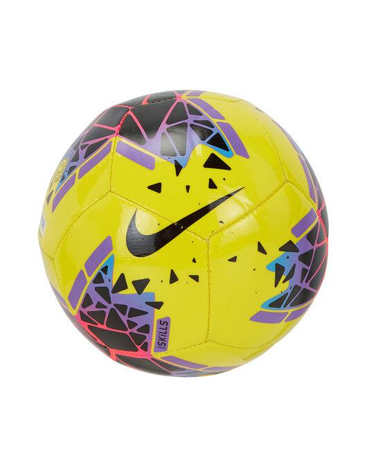 Skills Mini Ball