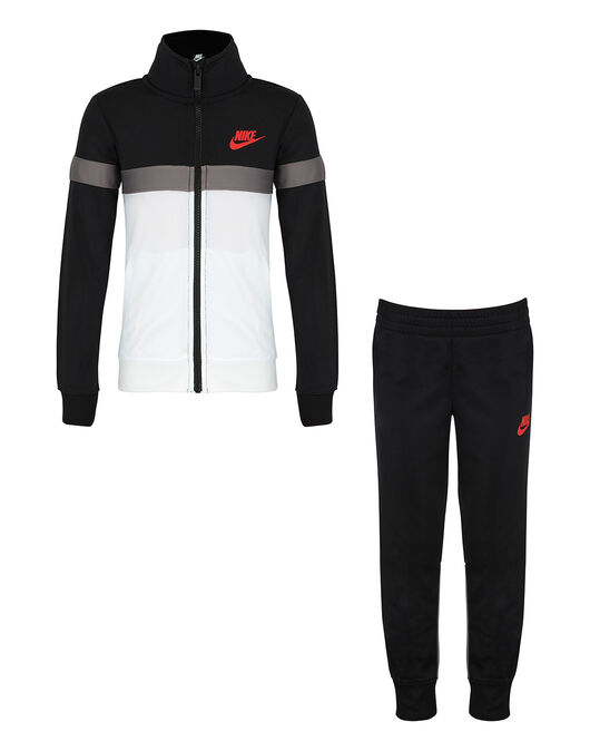81ebb55b84 Nike Younger Boys Tricot Tracksuit | Life Style Sports