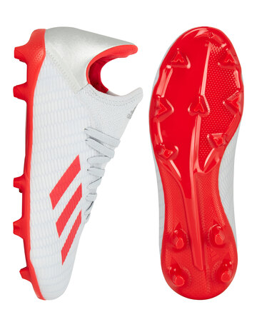 1c4d6d719c79 Boy's Football Boots | Kids Nike, adidas Boots | Life Style Sports