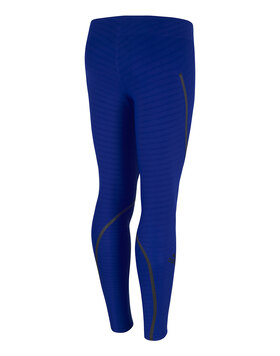 Mens Alphaskin 360 Tight