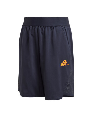 Older Boys Predator Shorts