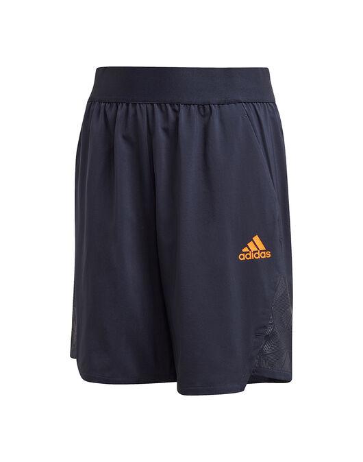 Older Boys Predator Shorts
