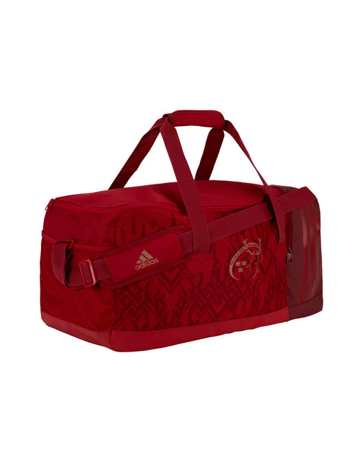 Munster Teambag 2017/18