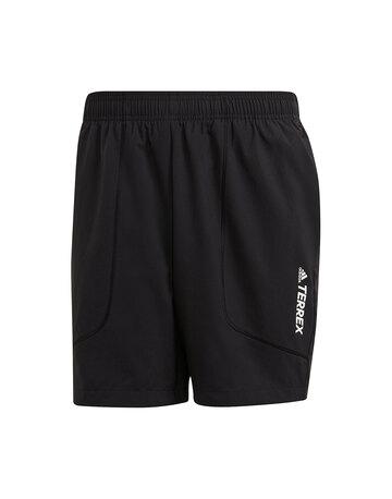 Mens Terrex MT Shorts
