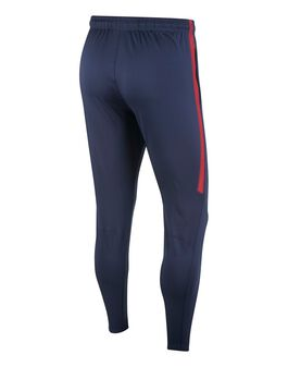Adult PSG Tech Pant