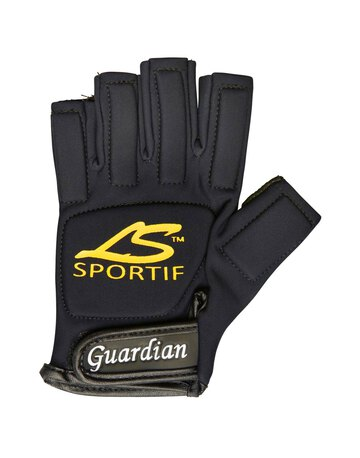 Hurling Glove Left Hand