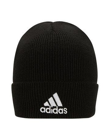 Tiro Woolie Hat