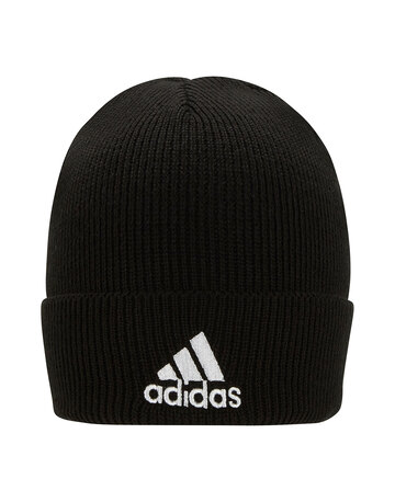 29e8b53585d Men s Hats Caps   Beanies
