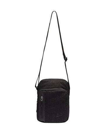 Tech Small Item Bag