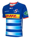 Adult Stormers Home Jersey