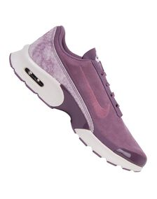 Womens Air Max Jewel Prm