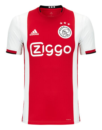d5fde3c4c50 European Football Club Jerseys & Kits | Life Style Sports