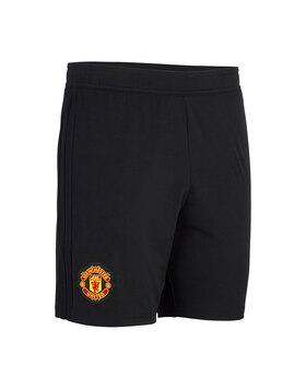 Adult Man Utd 18/19 Home Short