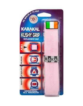 Karakal Kushy Grip
