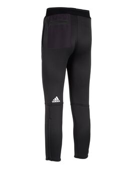 Older Boys Messi Tiro Pant