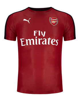 Adult Arsenal Stadium Jersey