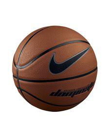 Dominate Basketball