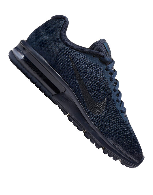 Nike Older Kids Air Max Sequent  c483e85a9