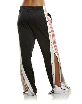 Womens OG Track Pants