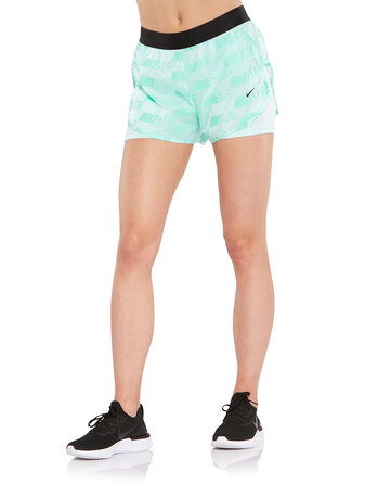 Womens Air Shorts