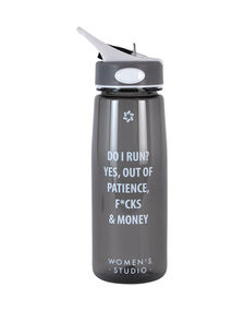 Triton Water Bottle