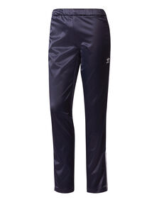 Womens Europa Track Pant